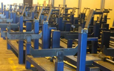 Why Our Gym Equipment Is Made in Australia