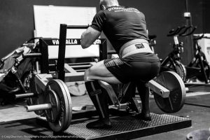 Squat Alternatives For Bad Backs